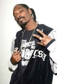 snoopy dogg's net worth