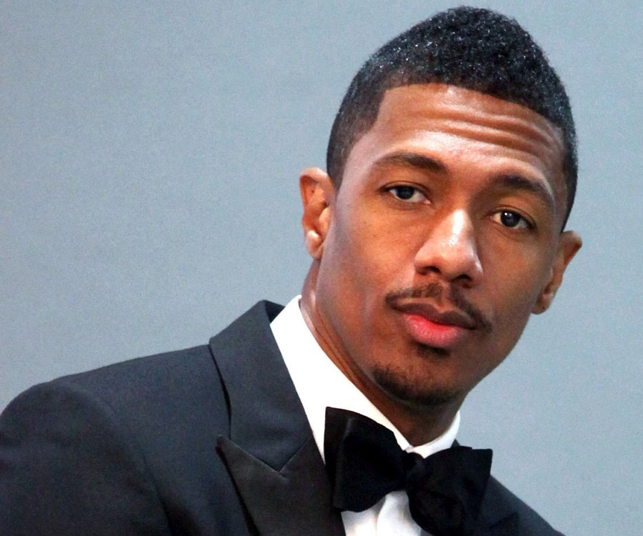 Nick Cannon Net Worth In 2019 (Updated) | AQwebs.com