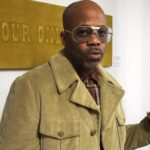 Damon Dash's net worth