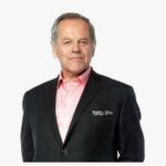 Wolfgang Puck's Net Worth