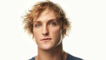 logan paul net worth