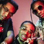 Migos's Net Worth