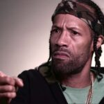 Redman's Net Worth