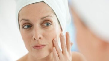 How to Take Care of Your Skin after cosmetic surgery