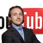 Chad Hurley's Net Worth