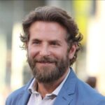 Bradley Cooper's Net Worth