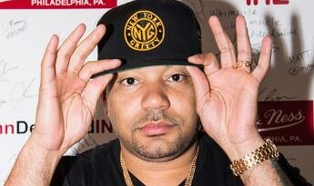 DJ Envy's net worth