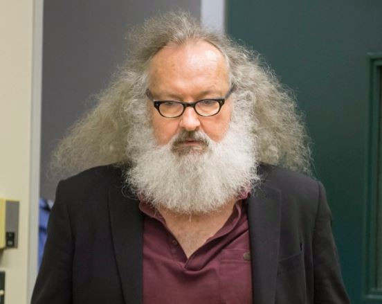 Randy Quaid's Net Worth