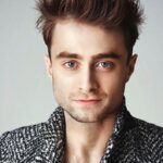 Daniel Radcliffe's Net Worth