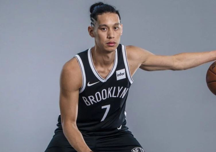 Jeremy Lin's Net Worth
