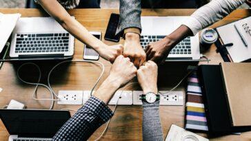 13 Habits of Successful Entrepreneurs