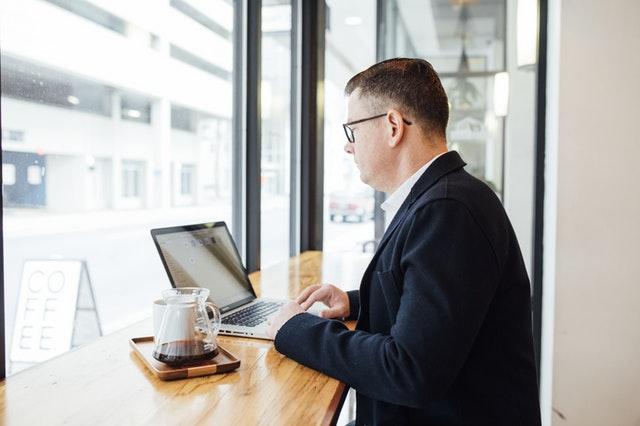 Who is an Entrepreneur? - Importance of Entrepreneurship