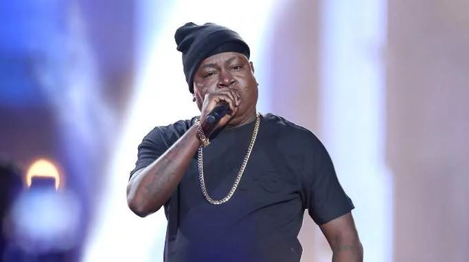Trick Daddy's Net Worth