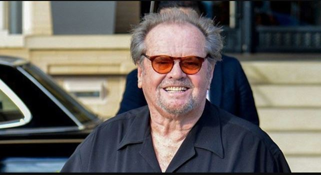 Jack Nicholson Net Worth in 2019 (Updated) | AQwebs.com