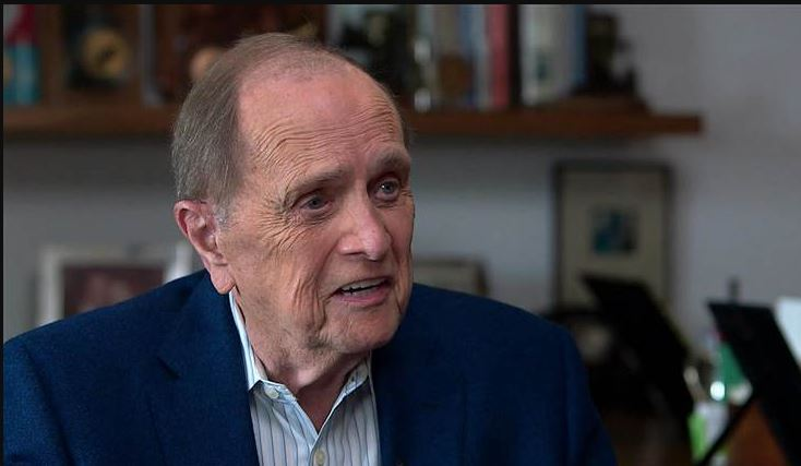 Funniest Stand Up Comedians - Bob Newhart