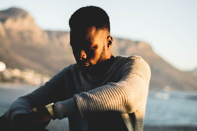New Hope for Treatment of Chronic Depression