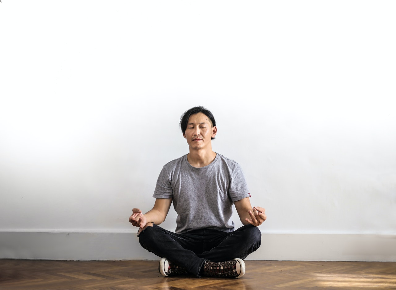 Mindfulness Activities, Exercises
